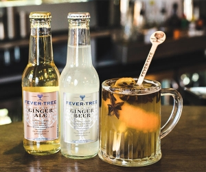fever-tree-hot-ginger-punch_widget