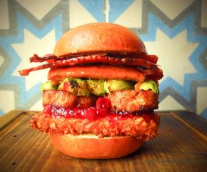 christmas-burgers_widget
