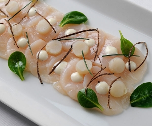 carpaccio-of-scallops_widget