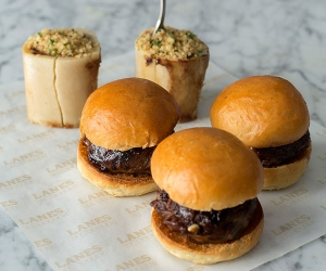 lanes-of-london_beef-slider_widget