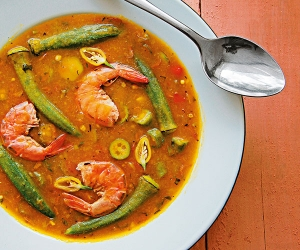 para curry2