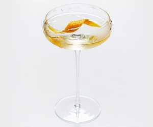 Charles Joly cocktail