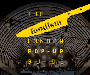 May's best pop-ups 2017
