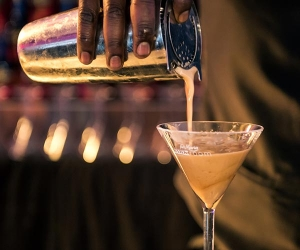 Where to drink at London Cocktail Week 2017