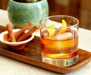 Se Busca mole old fashioned