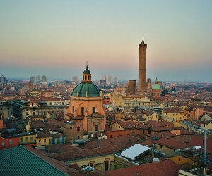 Things to do in Bologna; Andrea Paolo Barone / EyeEm / Getty