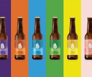 Nirvana's alcohol-free beer