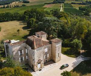 What is armagnac? | The Foodism guide | The estate at Château de Gensac
